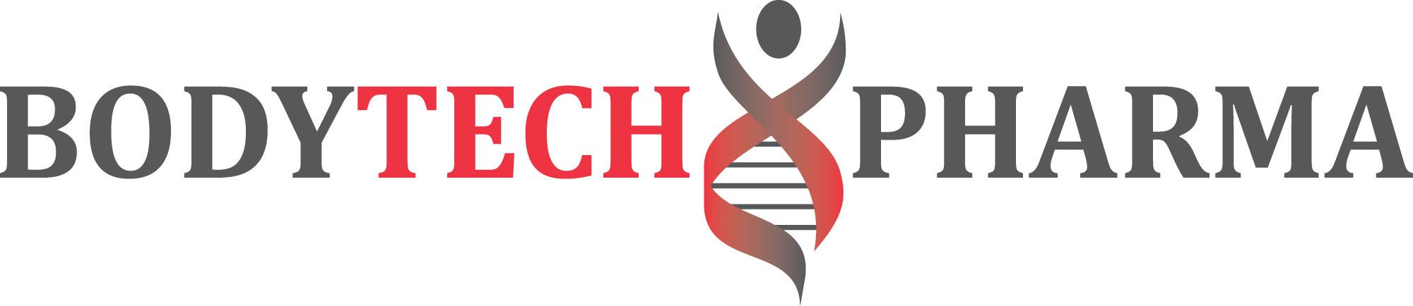 Bodytech Pharma